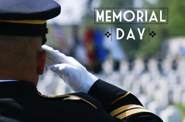 Memorial-Day-Messages-2017-Memorial-Day-Holiday-Facts-USA-01