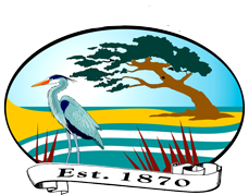 City of Rockport, Texas