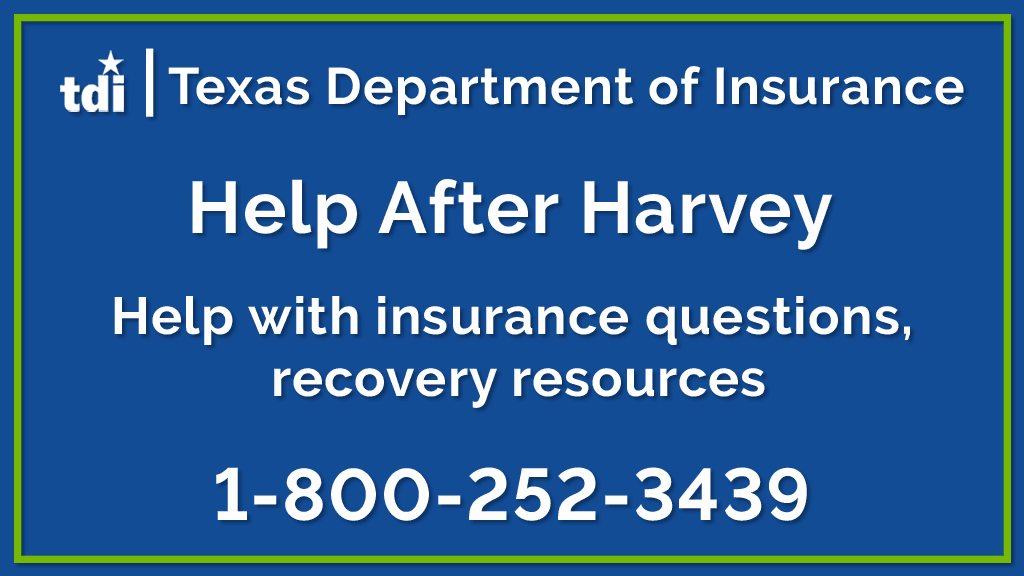Help-after-harvey-tw